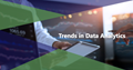 Future Trends in Data Analytics
