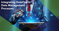 Adopting DataOps for Agile Data Management Processes