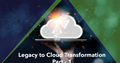 Cloud Migration: The Next Logical Step in Your Digital Evolution