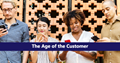 The 3 Customer Experience Stats You Need to Know