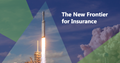 The New Frontier for Insurance in 2019