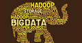 Using Hadoop for a Successful Big Data Testing Strategy