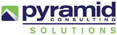 Pyramid Consulting Solutions