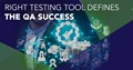 Special Considerations for Open Source Testing Tools