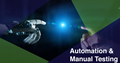4 Effective Ways To Avoid Overlapping Automation & Manual Testing